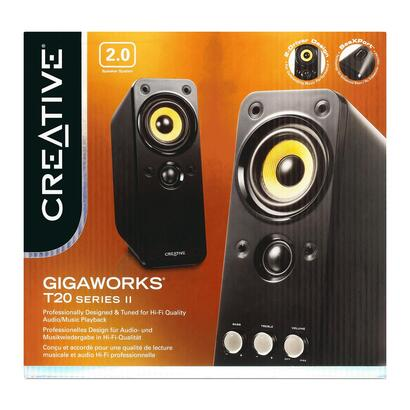 creative-altavoces-gigaworks-20-t20-series-ii-pma