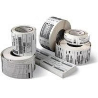 zebra-etiquetas-termicas-z-slct-2000d-102x102mm-para-zebra-12