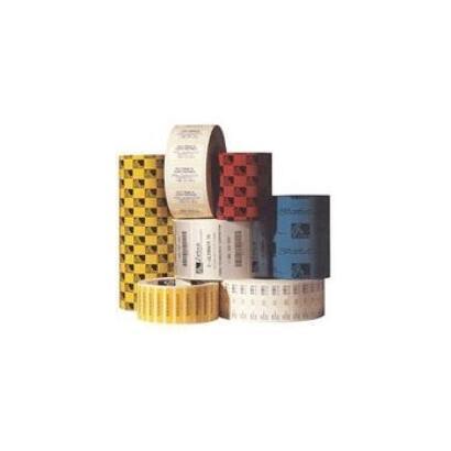 zebra-etiquetas-termicas-z-slct-1000d-102x152mm-para-zebra