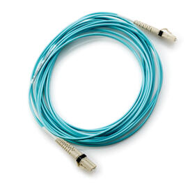 hpe-2m-multi-mode-om3-lclc-fc-cable