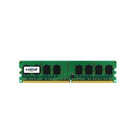 memoria-crucial-ddr-ii-1gb-pc-800-cl5