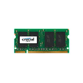 memoria-crucial-sodimm-ddr-ii-1gb-pc-667-cl5