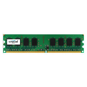 memoria-crucial-ddr-ii-2gb-pc-800-cl5