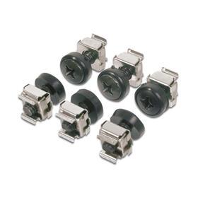 digitus-tornillos-tuercas-y-arandelas-para-componentes-de-483-mm-19-m6-bolsa-50-uds-dn-19-set