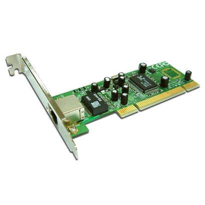 edimax-tarjeta-de-red-gigabit-pci-lp-101001000-en-9235tx-32