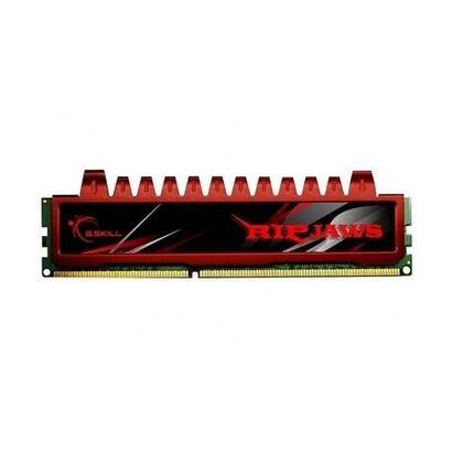 memoria-gskill-ddr3-8gb-pc1600-c9-rip-kit-x-2-2x4gb15vripjaws