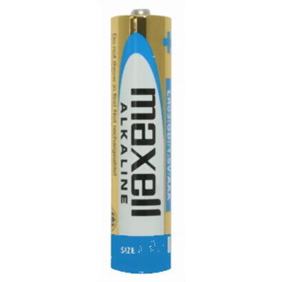 maxell-pila-lr1-n-15v-alkaline