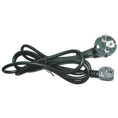 gembird-cable-de-alimentacion-schuco-a-c13-acodado-18m-negro-pc-186a-vde