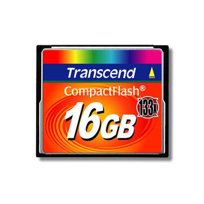 transcend-compact-flash-16gb-133x