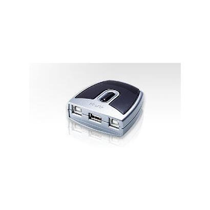 aten-conmutador-usb-1-dispositivo-2-pc-us221a-at