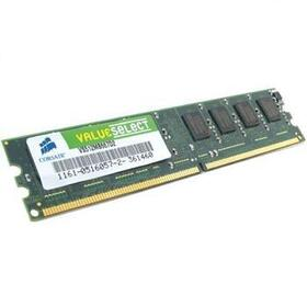 memoria-corsair-ddr2-1gb-667mhz-value