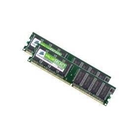 memoria-corsair-ddr2-2gb-533mhz-dual-channel-2-x-1gb