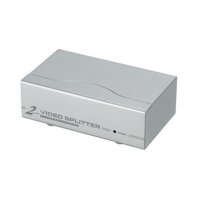 aten-video-spliter-2-vga-350-mhz-vs-92a