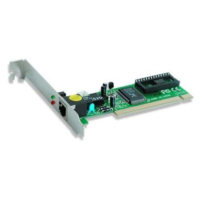 gembird-tarjeta-de-red-10100mbps-pci-ethernet-100base-tx-nic-r1