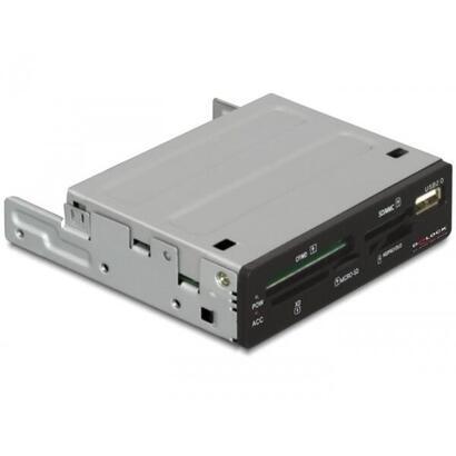 delock-lector-interno-de-tarjetas-de-memoria-plateado-91674