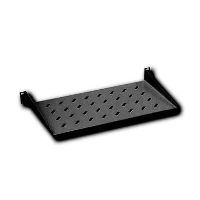 digitus-estanteria-fijacion-armarios-de-483-mm-191-carga-15-kg-negroa-dn-19-tray-1-sw