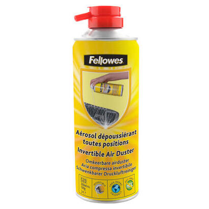 fellowes-spray-de-aire-comprimido-200-ml-9974804