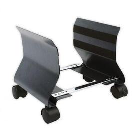 fellowesa-soporte-con-ruedas-metalico-semitorre-negro-grafitoa-a-9169201