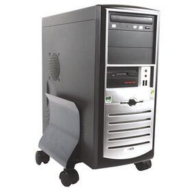 soporte-ordenador-fellowes-metalico-grafito-9169201