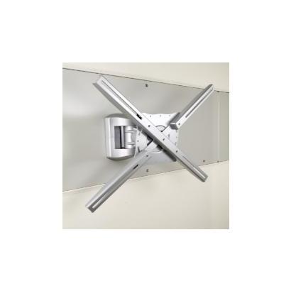 soporte-articulado-de-pared-phoenix-para-pantalla-tv-rotacion-giro-e-inclinacion-20aa-hasta-35-kg-gris-metalizado
