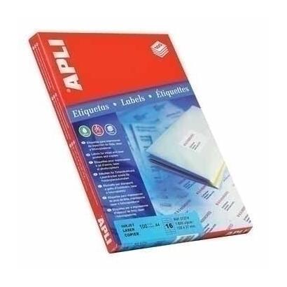 etiquetas-adhesivas-apli-01282485169mm6800-unidadescolor-blanco