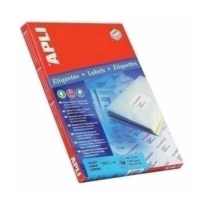 etiquetas-adhesivas-apli-0240964339mm100-hojas-a424-etiquetas-por-hojacolor-blanco
