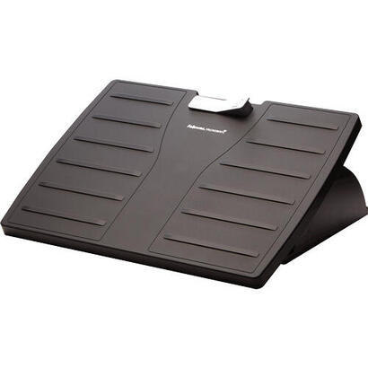 reposapies-ajustable-fellowes-8035001-material-contra-microbios-estimula-la-circulacion-mejora-postura