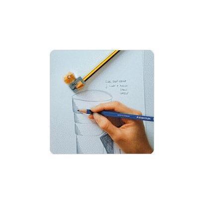 lapiz-grafito-b-noris-caja-12-uds-120-1-staedtler