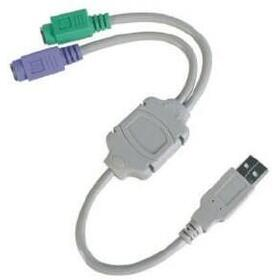 logilink-adaptador-usb-a-2x-ps2-macho-hembra