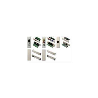 caja-de-conexiones-con-cableado-10m-para-pizarras-interactivas-tc3-pkpk10mcables