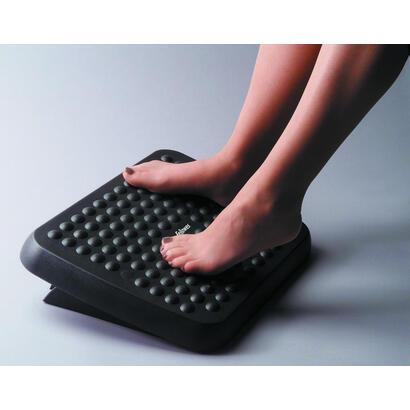reposapies-ajustable-ergonomico-fellowes-48121-70