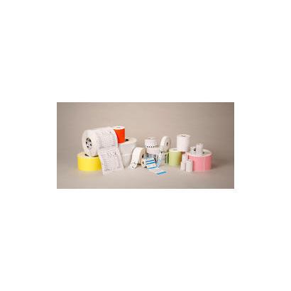 etiquetas-termica-directa-5080x2540-mm-para-zebr