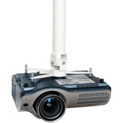 soporte-techo-vision-proyector-1410mm