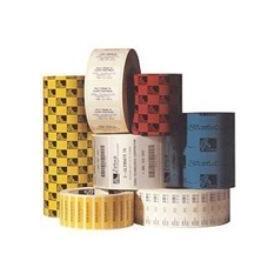 etiquetas-transferencia-termica-102x51-mm-para-zebra-12r