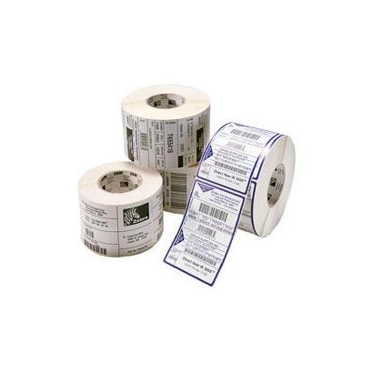 etiquetas-termica-directa-32x25-mm-para-zebra-12