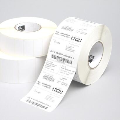 etiquetas-termica-adhesivas-directa-3810x2540-mm-para-zebr