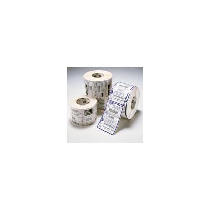 etiquetas-termica-directa102x152-mm-para-zebra-12