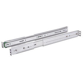 rail-guia-rack-chenbro-rm4230041300