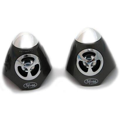 altavoces-20-mini-3free-spk100w-2w2w-negro-alimentacion-por-usb