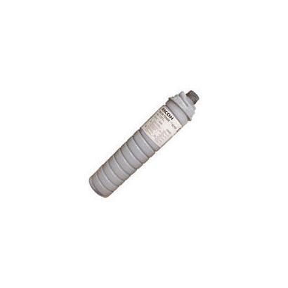 toner-ricoh-7502-type-6210d-885098841992842116