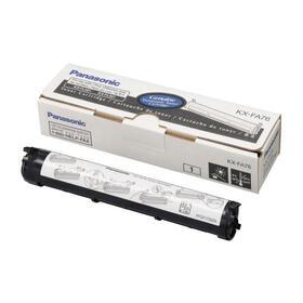 panasonic-toner-negro-2000-pag-kx-fl501flm551flb750flb755