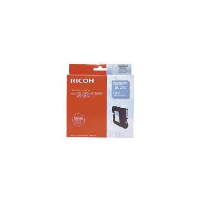 ricoh-cartucho-cian-type-gc-21c-1000-pag-gx30003050n5050n7000