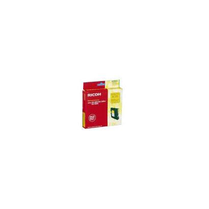 ricoh-cartucho-amarillo-type-gc-21y-1000-pag-gx30003050n5050n7000