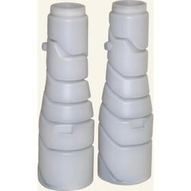 konica-minolta-toner-negro-tn-114-22000-pag-pack-2-mt106-bizhub162163210-di15218316112011