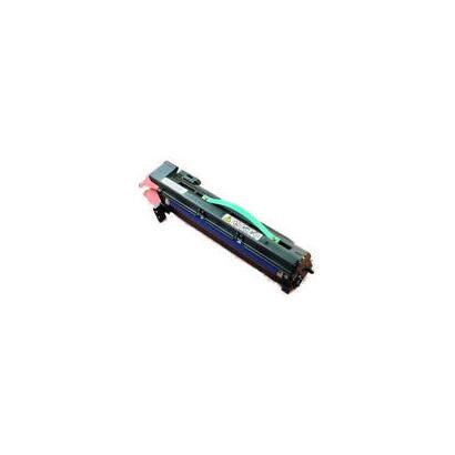 ricoh-tambor-negro-type-10131201202101333104410-fx12-f5503310l