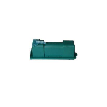 olivetti-toner-34000-pag-d-copia300mf400mf500mf