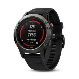 garmin-fenix-5-gris-correa-negra-47mm-reloj-multideporte-gps-glonass-bluetooth-monitor-de-frecuencia-cardaaca-y-actividad-resist