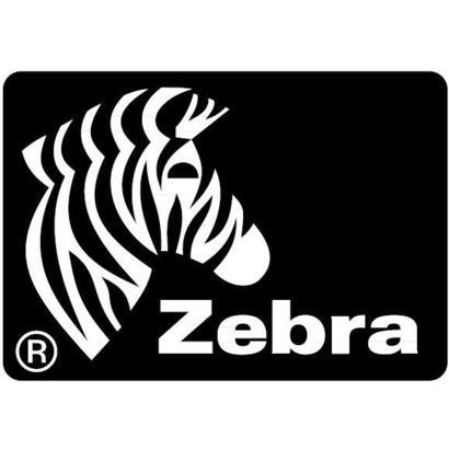 etiquetas-transfer-termica-zebra-76x25-2580-etiqrollo-tlp28443742-eje-25mm