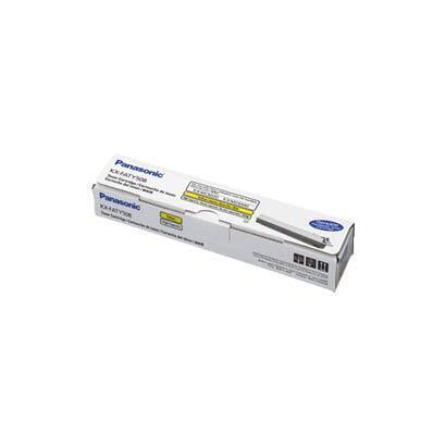 panasonic-toner-amarillo-4000-pag-kx-mc60156255