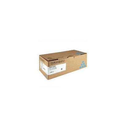 ricoh-toner-cian-k241-2000-pag-spc220n220s221n221sf222dn222sf240dn-407645